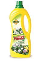Hnojivo tekuté - PLANTA - Planta Vit - Datury - 1,0 l