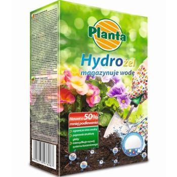 Hydroabsorbent - PLANTA - Hydrogel - 250 g