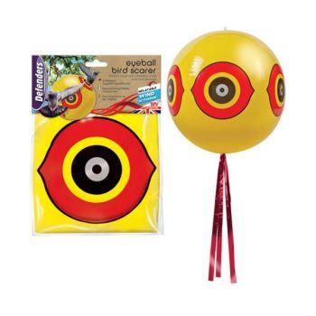 Plašič vtákov - STV -  Eye Ball Scarer