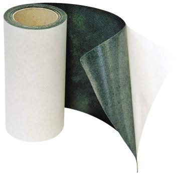 Páska lepidlová - VERDEMAX -  in TNT con glue mt.0,25x5