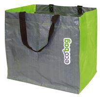 Taška - Eco Bag – multifunkčná taška - kapacita 75 l