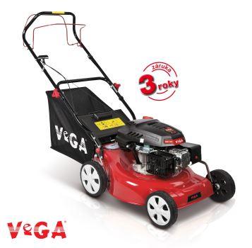 Kosačka - Vega 465 SDX- V-GARDEN