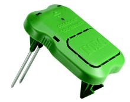 RJ - Senzor vlhkosti pôdy Precision soil sensor