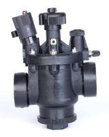 """VE - Ventil P-220 DCLS-P - 1"""" s cievkou DCLS-P"""