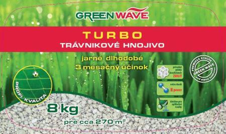 turbo_3