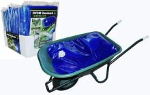 Water bag 80 ltr. - CENTER - GROS