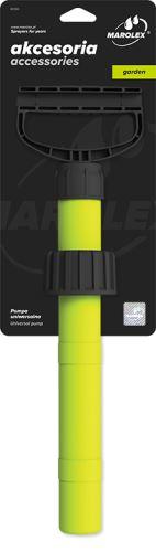 náhradná pumpa marolex R05d