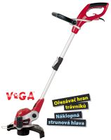 Vyžínač - elektrický - Vega GT20055- V-GARDEN