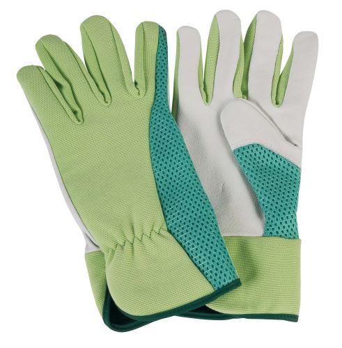 rukavice pracovné 4947