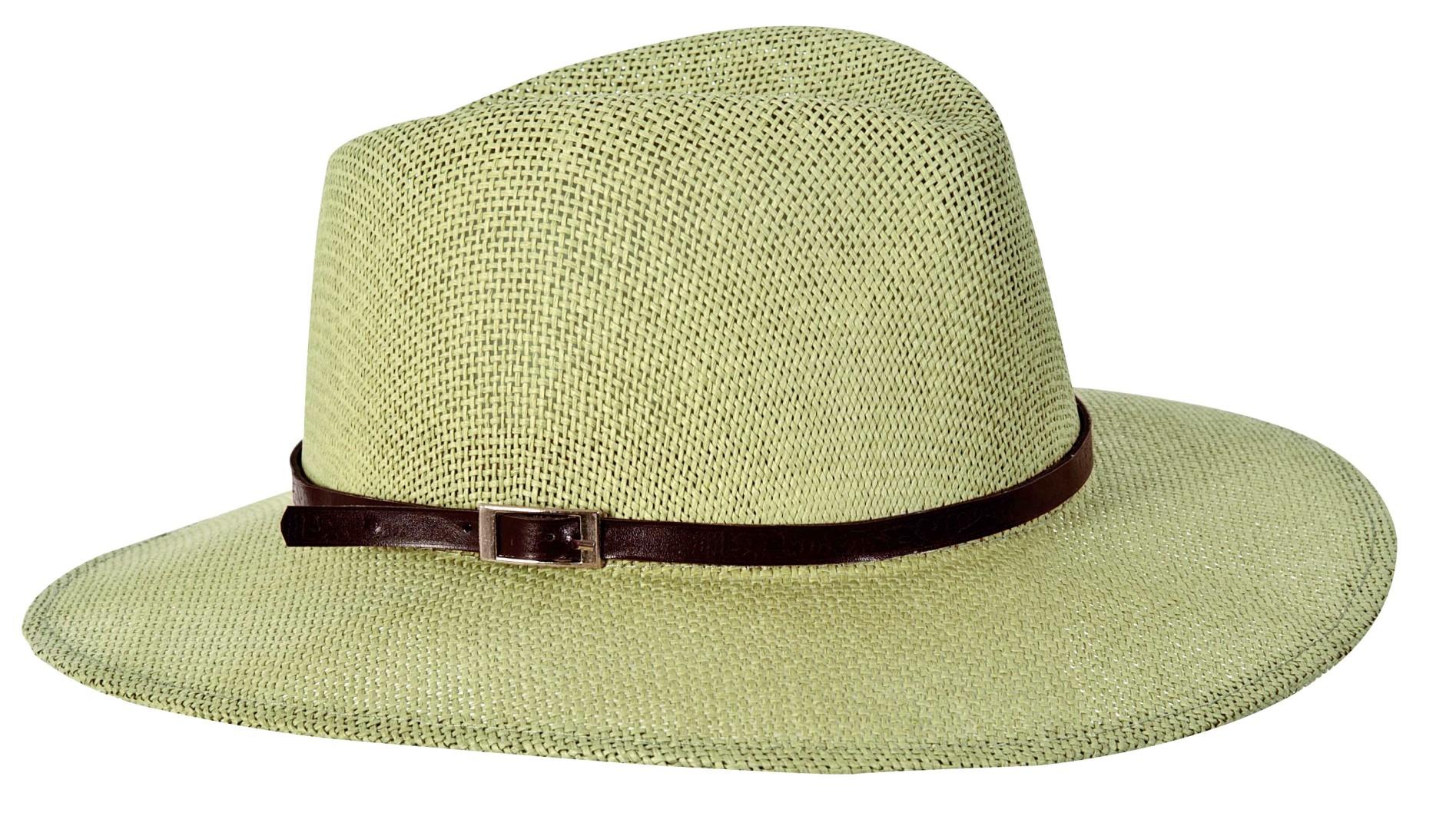 pripojiť klobúky