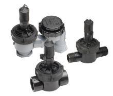 VE - Ventil EZ-Flo Plus bez regulácie prietoku - 1