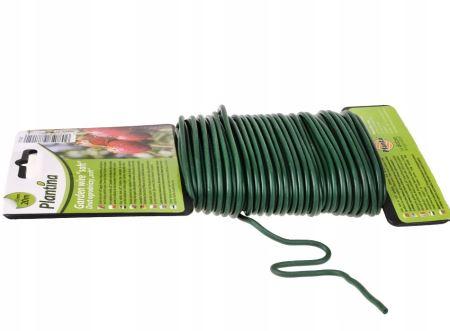 PLANTA PLANTINA - záhradnícky drôt Soft 3mm x 20m