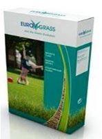 trávne osivo dsv/eurograss sport 1 kg
