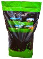 Trávne osivo - DLF Turfline Waterless - 20 kg