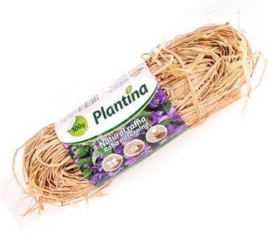 PLANTA PLANTINA - lyko natur. 100g