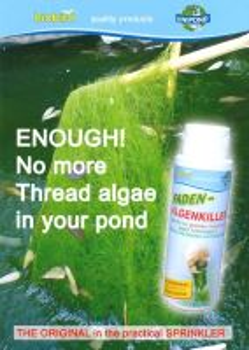 faden algenkiller