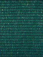 Tieniaca textília / tieňovka - VERDEMAX - zelená 95 % -  2,0 x 10,0 m