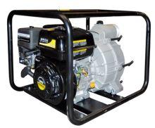 Vodná pumpa - benzínová - PEZAL PGP30T