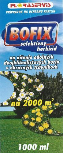 herbicíd selektívny bofix 1000 ml