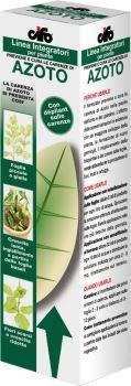 Hnojivo tekuté - špeciálne - Dusík - CIFO AZOTO - 250 ml
