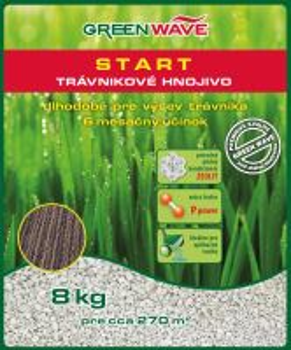 greenwave_start