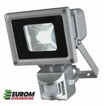 Osvetlenie LED - EUROM POWERLED 10-S-V-GARDEN