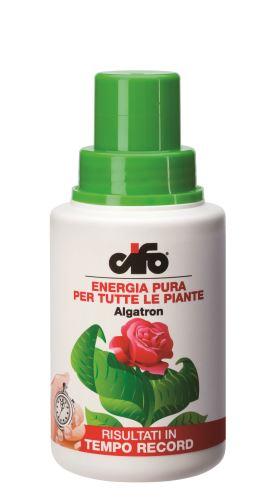 Stimulant a kondicionér - CIFO Algatron - 200ml