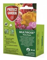 FL Multirose 50 ml
