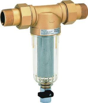 "Filter Honeywell FF06-1AA - 1"""