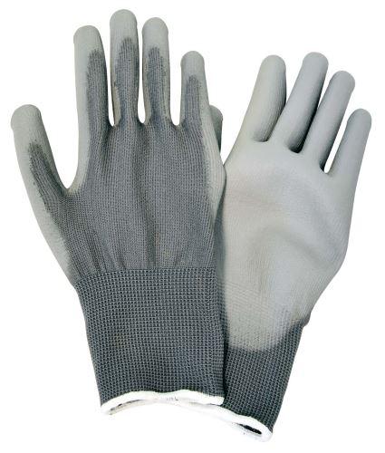 rukavice pracovné 4960