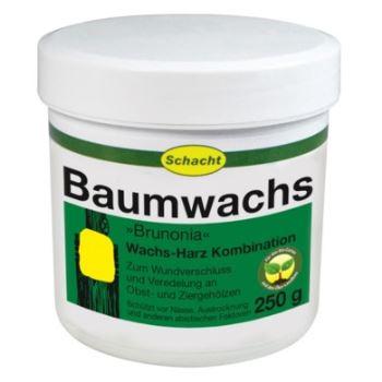 Stromový balzam - SCHACHT BRUNONIA - 250 g