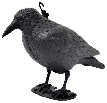 Maketa dravca - VERDEMAX - Raven