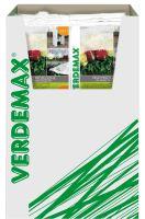 Ochranná textília - biela - VERDEMAX - 17g/m2, 1,6x10, paper box 50ks