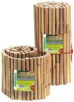 Lemovka bambusová - VERDEMAX -  15 cm x 1,0 m
