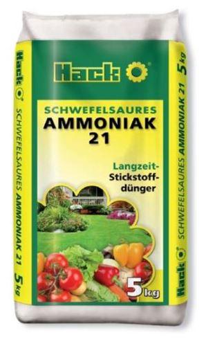 amoniak5kg