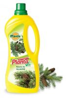Hnojivo tekuté - PLANTA - Planta Vit - Ihličnany - 1,0 l