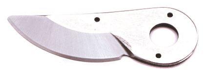 náhradná čepeľ 91201 pre berger 1200