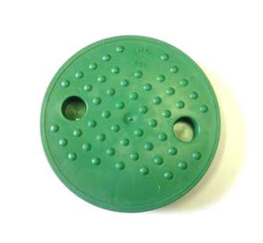 ND - VEKO - na ventilovú šachtu PA guľatú malú
