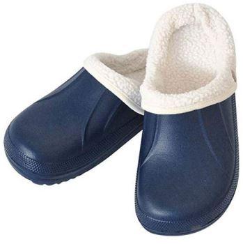 Termo obuv - VERDEMAX - EVA