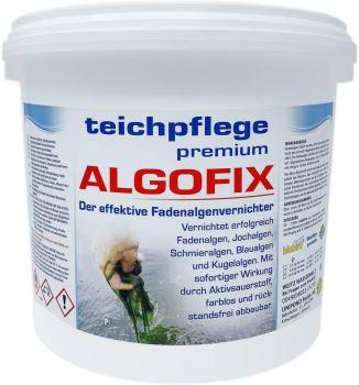 ALGOFIX 2,5 kg