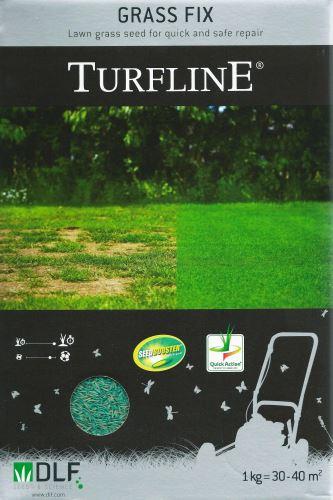 trávne osivo dlf turfline grass fix