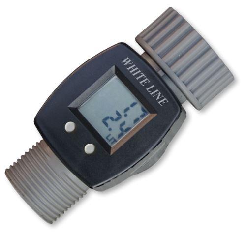 WL-3110