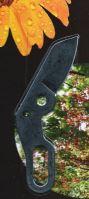 ND - Náhradný nôž na nožnice na konáre kovadlinkové, obojr. GARTEN PRIMUS Ultra Light 1105