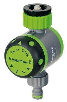 Časovač mechanický - VERDEMAX - Watertimer